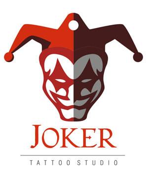 JOKER - имя которому доверяют